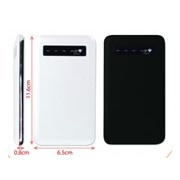 Power Bank Series