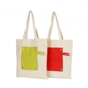 Canvas Bag GP311
