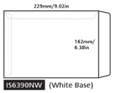 IS6390NW - 162mm x 229mm