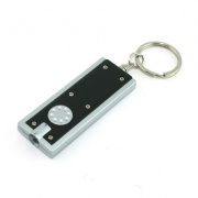 LED Light with Keychain  KIT025