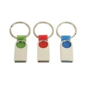 Stylish Key Chain BG-4481