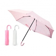 Geobam 3 Fold Umbrella UMF1102