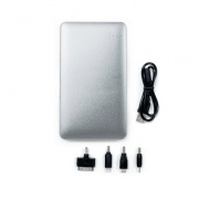 X-com Portable Charger EMP1004