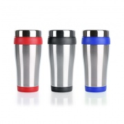 Blue Monday Travel Tumbler  HDC1026
