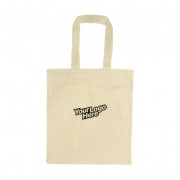 Zathtax Canvas Tote Bag TNW1019