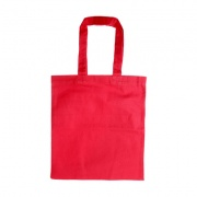 Zathtax Canvas Tote Bag  TNW1030