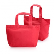 Mini Cotton Tote Bag  TNW1031