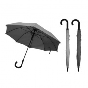 EXEC 23'' Straight Umbrella BEX1300