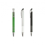 Venus Metal Ball Pen PMB1004