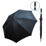 Manual Open Golf Umbrella UMS1650