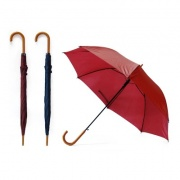 Auto Open Straight Umbrella UMS1301