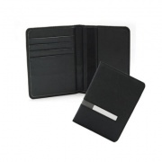Warmtex Passport Holder  LHO1403