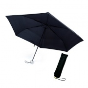 Lexiex Foldable Umbrella  UMF1201