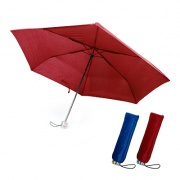 Rexiex Foldable Umbrella  UMF1202