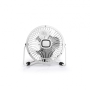 Neon USB Mini Fan  EGF1003