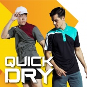 Quick Dry (Ready make)