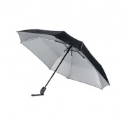 BIOTAM 3 FOLD SQUARE SHAPE UMBRELLA UMF1103