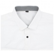 Corporate UNISEX Shirt - ACS (Twill Finishing)