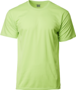 Crossrunner Plus Preformance Tee - CRR3900