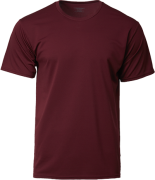 Performance Tee - CRR3600