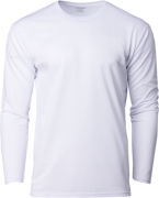 Performance Long Sleeve Tee - CRR36400