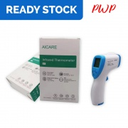 Ready Stock!!!Infrared Thermometer