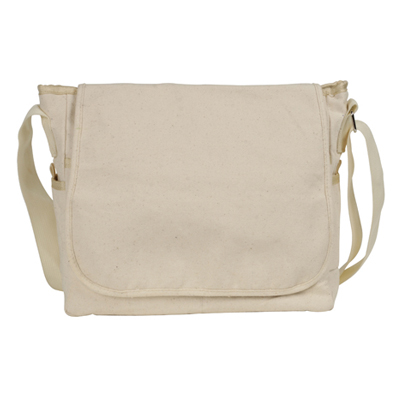 Canvas | Canvas Sling Bag GP92
