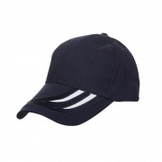 CP14 - Brush Cap