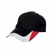 CP17 - Brush Cap