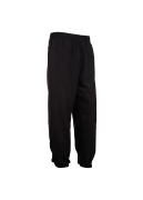 LP05 Long Pants (Unisex)