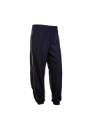 LP06 Long Pants (Unisex)