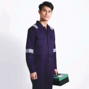 Overall (Ready Make)